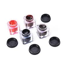 pigments maquillage permanent permanent makeup pigment lips achetez des lots à petit prix