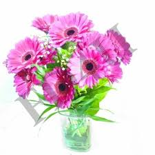 cheap flowers delivered 26 best send flowers next day images on send flowers