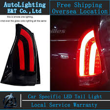 lexus rx300 tail light bulb replacement auto tail light promotion shop for promotional auto tail light on