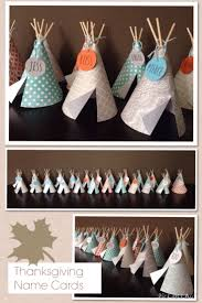 thanksgiving place cards ideas 254 best thanksgiving images on pinterest holiday crafts