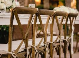 Metal Wood Chair Cross Back Wood Chairs Party And Wedding Rentals For Denton And