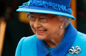 Queen Elizabeth by Queen Elizabeth Become Britain U0027s Longest Reigning Monarch