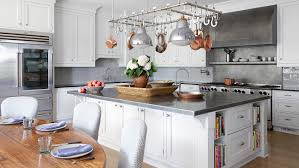 Kitchen Cabinet Upgrades by Kitchen Upgrades