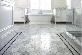 amazing bathroom wood tile flooring designs plus floor design