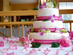 Birthday Cake Images Free Download 5 Cake Birthday