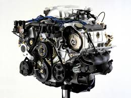rebuilt 4 6 mustang engine 4 6 ford 32v dohc engine 4 engine problems and solutions