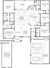 marvelous most popular floor plans 5 best open floor plans