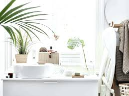 small ensuite bathroom design ideas decoration small ensuite bathroom designs