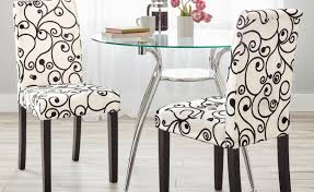 upholstery fabric dining room chairs awesome dining room chair