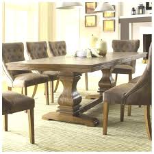 Dining Room Sets Canada Rustic Dining Room Sets Canada Archives Bench Ideas