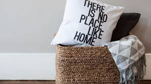 coussins deco coussin housse pas cher coussin de chaise côté maison