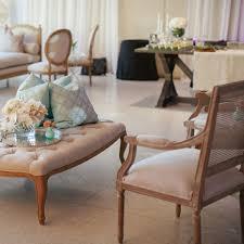 American Furniture Warehouse Desks by 26 Home Office Designs Desks U0026 Shelving By Closet Factory Best
