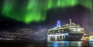 Northern Lights Cruises Holidays 2018 2019 P O Cruises