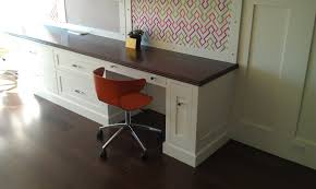 home office home office great office design wall desks home