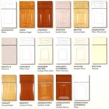 different styles of kitchen cabinets kitchen cabinet doors styles s kitchen cabinet door styles shaker