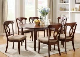 100 3 piece kitchen table set ikea bar stools pub table