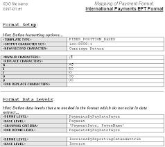 creating etext templates