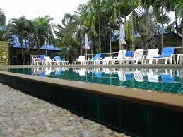 naya bungalow rawai beach thailand booking com