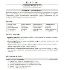 cover letter for rn nursing graduate cover letter nursing student