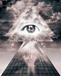 the eye of providence mryoungmillionaire com tattoos