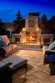 Unilock Patio Designs by 28 Best Unilock Stone Images On Pinterest Unilock Pavers Patio