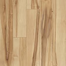 Hardwood Laminate Flooring Prices Shop Pergo Max 5 35 In W X 3 96 Ft L Monterey Spalted Maple Smooth