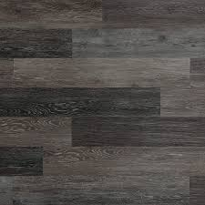 reclaimed wood accent wall wood from recwood planks in reclaimed mill wood look peel and stick wall planks inhabit