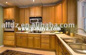 particle board kitchen cabinets decorating your home decoration with best simple particle board