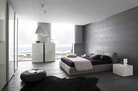 Made In Italy Luxury Bedroom Set Rossetto Twist 4 Piece Bedroom Set