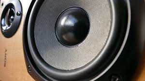Modern Speaker Free Images Music Light Technology Car Vehicle Equipment