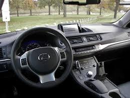 lexus wheels on prius 2012 lexus ct200h if you aren u0027t into the looks of the prius