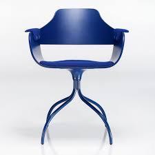 showtime furniture eunice la osetacouleur