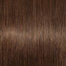 4 Piece Clip In Hair Extensions by Piece Straight Clip In Remy Hair Extensions 613 Bleach Blonde