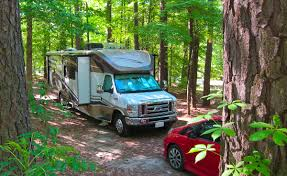 10 things i love about living in rv campgrounds trek with us