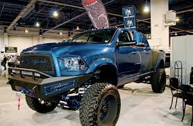monster truck shows 2014 lifted trucks of sema 2014 toyota tundra yuuuu pinterest