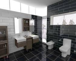 bathroom design planner free lovely cool bathroom design software 3d