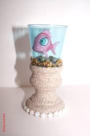 Monster High Doll House Furniture 59 Best Dollhouse Furniture Images On Pinterest Monster High