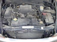 2003 dodge durango rear differential dodge durango axle ebay