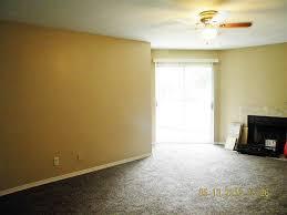 Apartment In Houston Tx 77099 9700 Leawood Blv 1606 Houston Tx 77099 Har Com