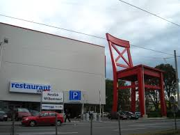 Biggest Chair In The World Kyo Does Austria Aka Kyo U0027s First Visit To Europe Finally