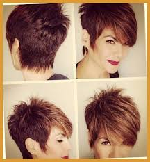 very short spikey hairstyles for women 25 fabulous short spikey hairstyles for women and girls pixie