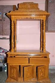 pooja mandapam designs wooden pooja mandapam exporter from chennai