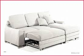 tati canapé canape tati canapé plaid canapé edition canap chaise c3 a9