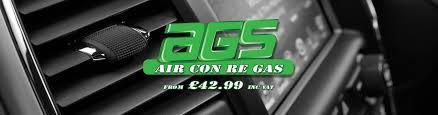lexus portsmouth uk ags aqua garage services mechanical repairs mot u0027s and