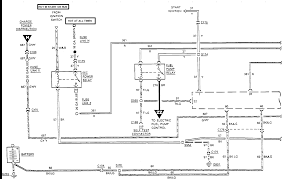 1988 ford f150 the fuelpump s located