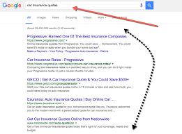 Geico Car Insurance Estimate by Progressive Auto Insurance Quote Phone Number Raipurnews