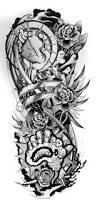 100 tattoo half sleeve designs female half sleeve tattoo