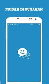 apk sms gratis sms gratis indonesia apk free productivity app for