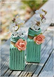 spring crafts to make and sell find craft ideas