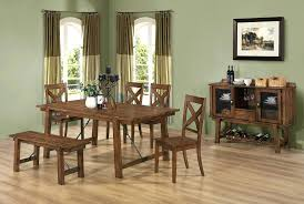 cheap dining room table square dining room table with benches large dining room table with